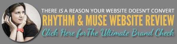 Rhythm-&-Muse-Banner